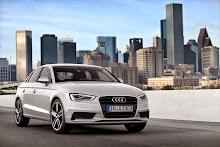 2014_Audi_A3_Sedan_6