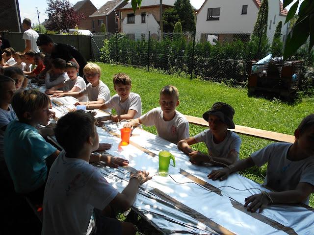 Welpenkamp Ruisbroek 2016 - DSCN1544.JPG