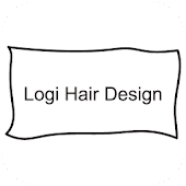 Logi Hair Design