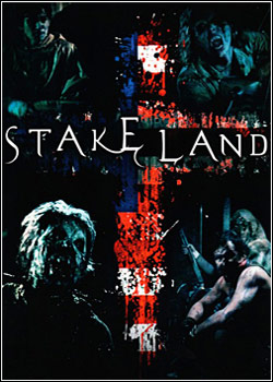 stakelansdagfhgf Download   Terra da Estaca   DVDRip + RMVB Legendado