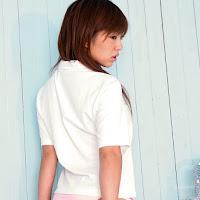 [DGC] 2007.11 - No.510 - Yuka Motohashi (本橋優華) 006.jpg