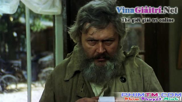 Xem Phim Thầy Lang - Znachor - phimtm.com - Ảnh 1