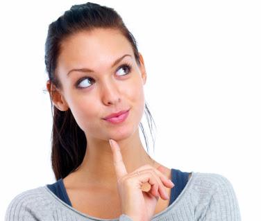 Skal du ændre din Facebook parforhold status?