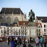 Belgium - Antwerpen - Vika-2600.jpg