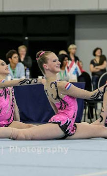 Han Balk Fantastic Gymnastics 2015-0224.jpg