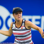 Elina Svitolina - 2015 Toray Pan Pacific Open -DSC_4427.jpg