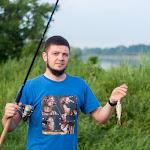 20160601_Fishing_BasivKut_008.jpg