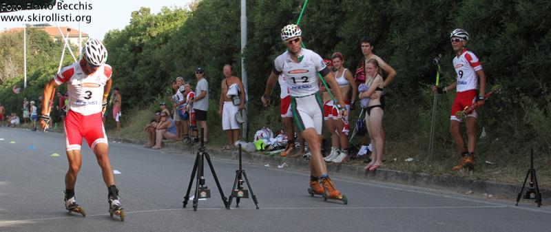 Coppa Italia Pesaro 2012 - IMG_0991.JPG