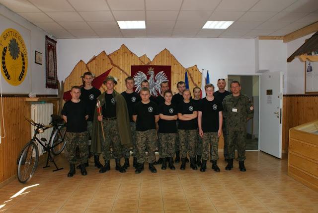 LO idzie do wojska - DSC00675_1.JPG