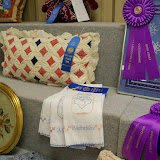Fort Bend County Fair 2015 - 100_0294.JPG