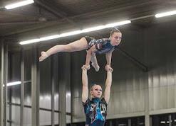 Han Balk Fantastic Gymnastics 2015-5077.jpg