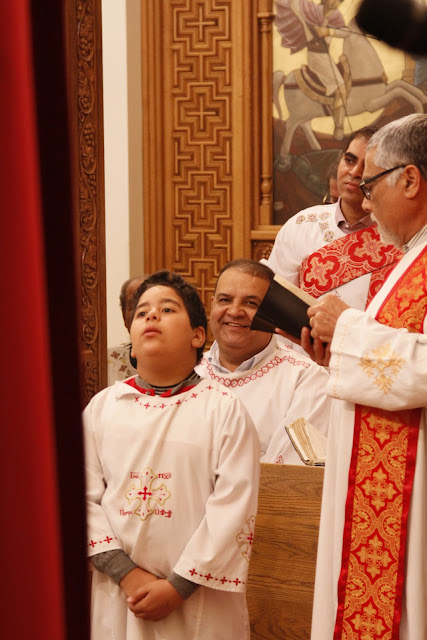 Ordination of Fr. Reweis Antoun - _MG_0619.JPG