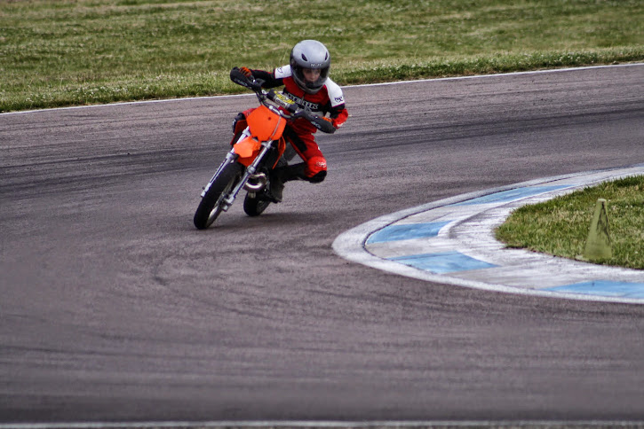 Circuit de Bresse IMG_8379
