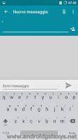 cyanogemod 12.1 (11).jpg