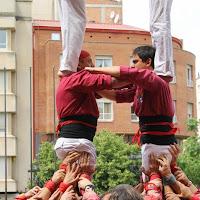 Actuació Festa Major Mollerussa  18-05-14 - IMG_1152.JPG