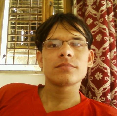 narendra sikarwar picture