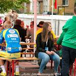 2014.05.30 Tour Of Estonia - AS20140531TOE_567S.JPG