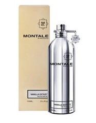 pol_pm_Montale-Paris-Vanilla-Extasy-100ml-W-Woda-perfumowana-40728_1
