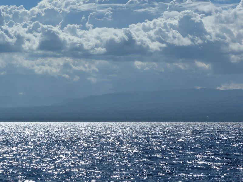Dauin, Dumaguete, APO Island (Negros) - philippines%2Bdeux%2B778.JPG
