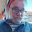 patrick nollet's profile photo