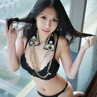 [XiuRen] 2013.11.02 NO.0042 深圳模特合集(于大小姐AYU等) 0010.jpg