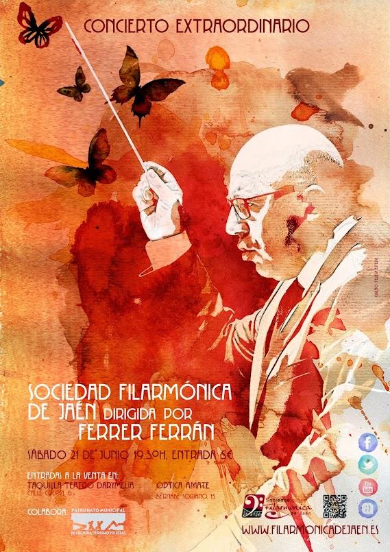 https://lh3.googleusercontent.com/-raxHMI9zyqY/U5x81OmUSkI/AAAAAAAAA1Q/xqCm8MprK7c/w569-h805-no/Sociedad+Filarmonica+Jaen+-+Cartel+Concierto+Ferrer+Ferran.jpg?attredirects=0
