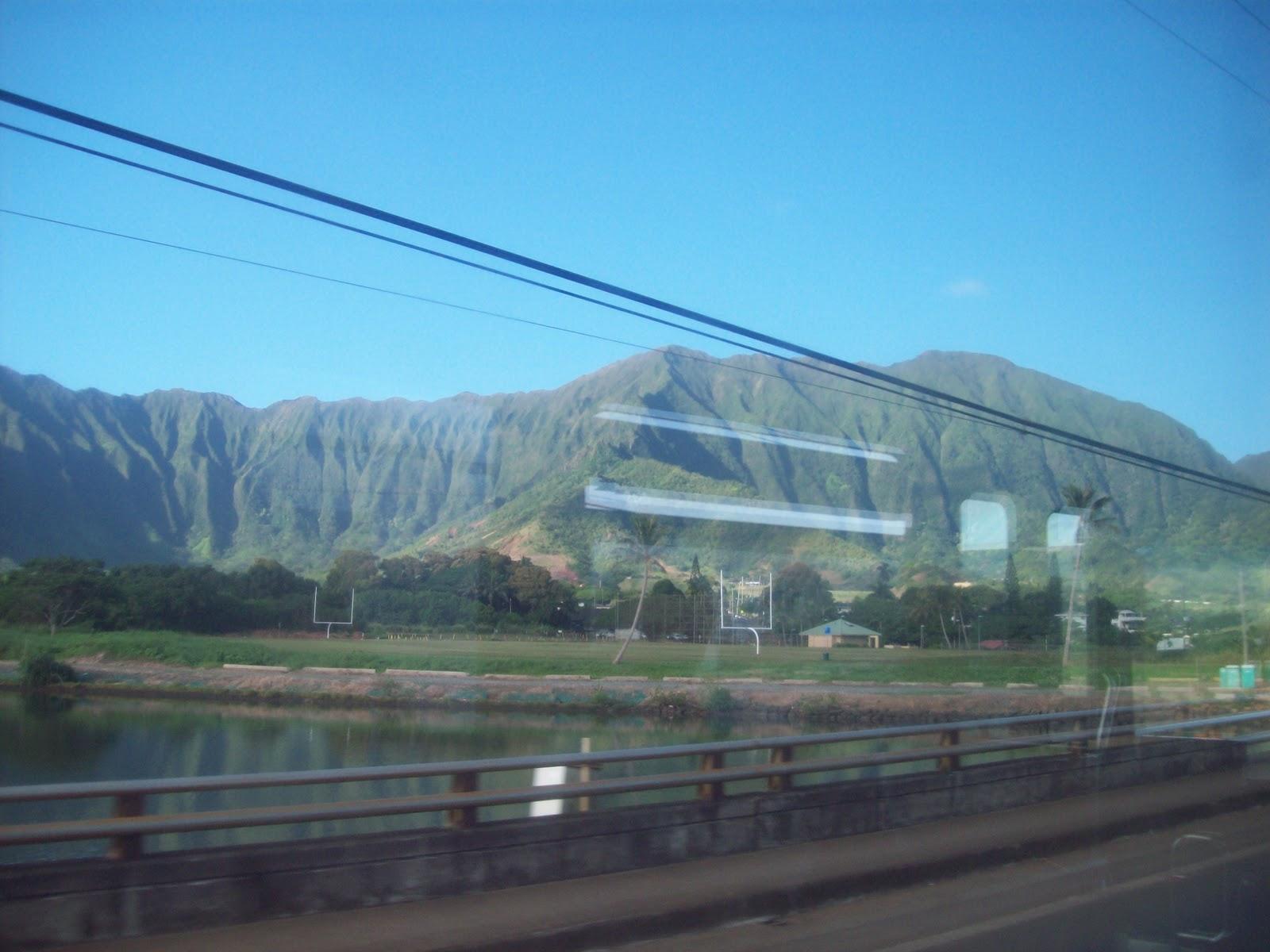 Hawaii Day 3 - 114_1033.JPG