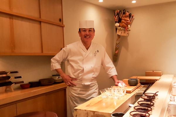 photo 201606 Tokyo Sushi Yoshitake-14_zpsfnpfdxnx.jpg