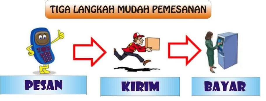 Agen Slimming Capsule di Medan Sumatera Utara