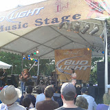 Lucinda Williams at iFest 2011 - IMG_20110508_173029.jpg