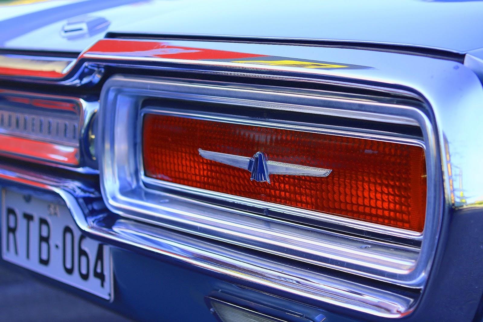 Ford Thunderbird Tail-light.jpg