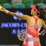 Ana Ivanovic - 2016 Australian Open -DSC_8953-2.jpg