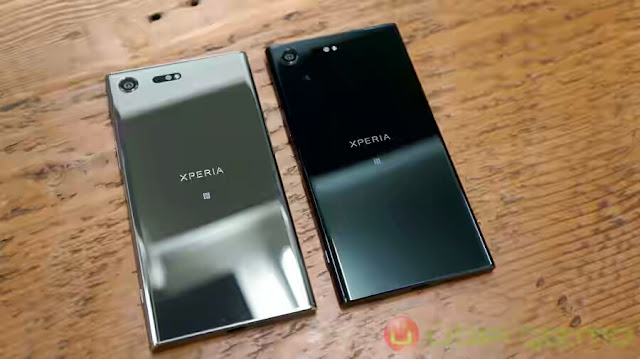 See The 7 Fastest Octa-Core Android Smartphones In The World 4