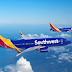 Southwest Airlines orders 100 Boeing 737 MAX aircraft