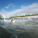 DSC_1684.thumb.jpg