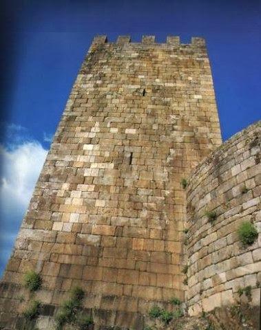 lamego-torre-gd