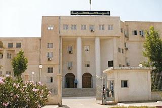 Tribunal criminel de Aïn Témouchent: Deux acquittements dans une affaire de meurtre