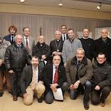 Natale dello Sportivo 2014