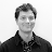 Alain Lengyel avatar image