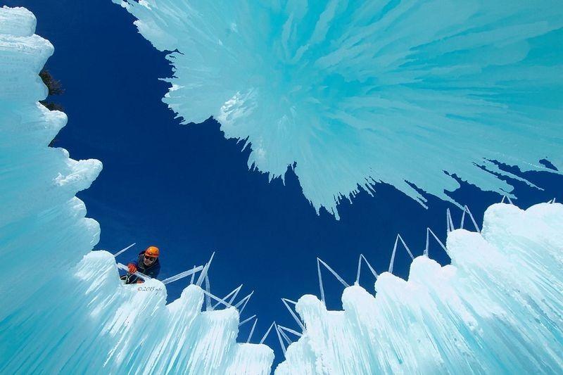 ice-castles-brent-christensen-3