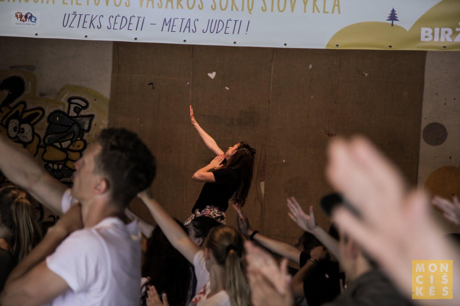 Didžiausia vasaros šokių stovykla  - IMG_0852.jpg