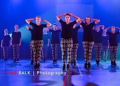 Han Balk Voorster Dansdag 2016-4390.jpg