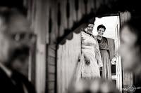 przygotowania-slubne-wesele-poznan-183.jpg