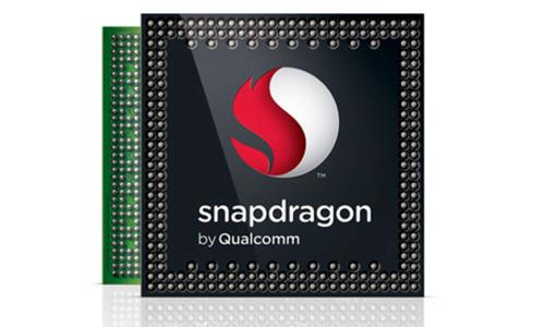 Đánh giá sức mạnh chip di động Snapdragon S4 2