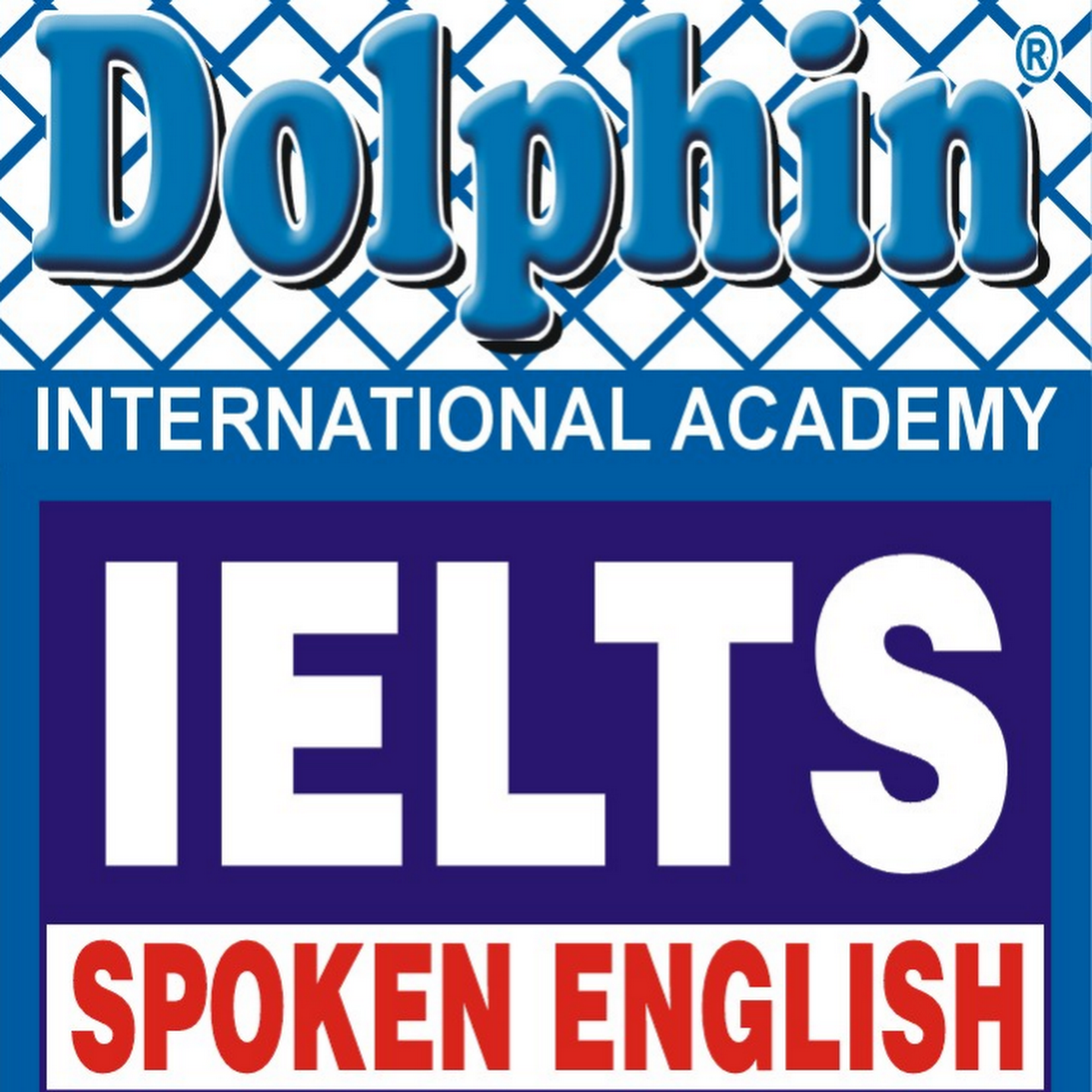 DOLPHIN INTERNATIONAL ACADEMY-Ielts And Study Visa Best In