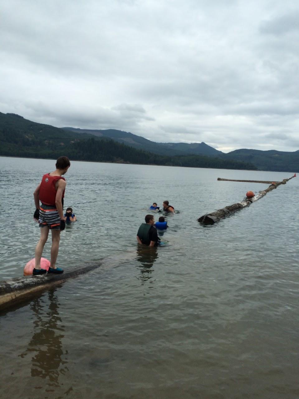 canoe weekend july 2015 - IMG_2933.JPG