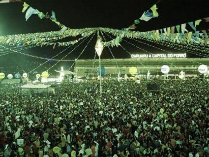 conheca-as-festas-juninas-mais-popul[2]