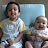 Lalit Desai avatar image
