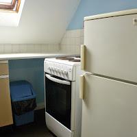 Room X3-Kitchen1
