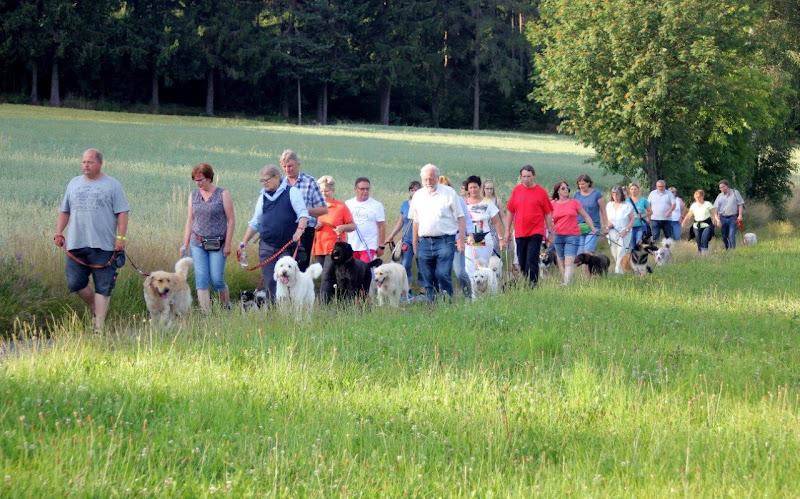 19. Juli 2016: On Tour zur Kapelle in Höll - H%25C3%25B6ll%2B%25287%2529.jpg
